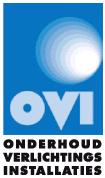 ovi-enschede-logo.png