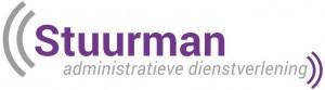 sadienstverlening-logo.jpg