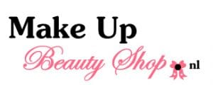 makeupbeautyshop-logo3.jpg