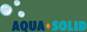 aquasolid-logo1.png
