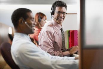 Telefoonklantenservice - Telefoonnummer klantenservice menzis