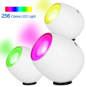 Ledoutletshop - ledlampen