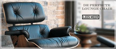 Caveldesign - Trendy design meubilair