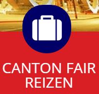Cantonfair-service - Canton fair
