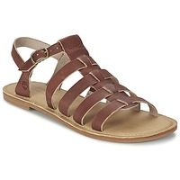 spartoo - sandalen
