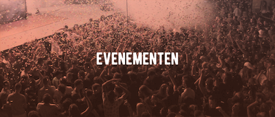 Haarlem evenementen