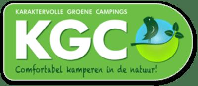 Vind vertier en afkoeling op de campings met zwembad in Nederland