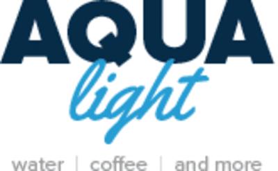 Voorzie je medewerkers van vers gekoeld water via waterkoelers van Aqua&Beans